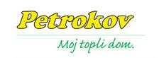 petrokov-logo